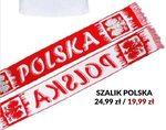 Szalik Go Sport
