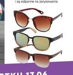 Okulary Brandex