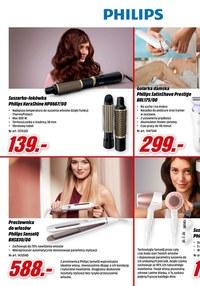 Gazetka promocyjna Media Markt - Małe rzeczy, które cieszą - Media Markt