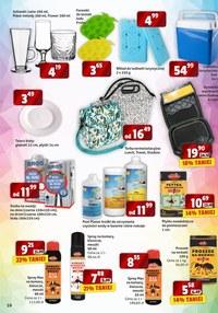 Gazetka promocyjna Sedal - Szukaj okazji w sklepach Sedal
