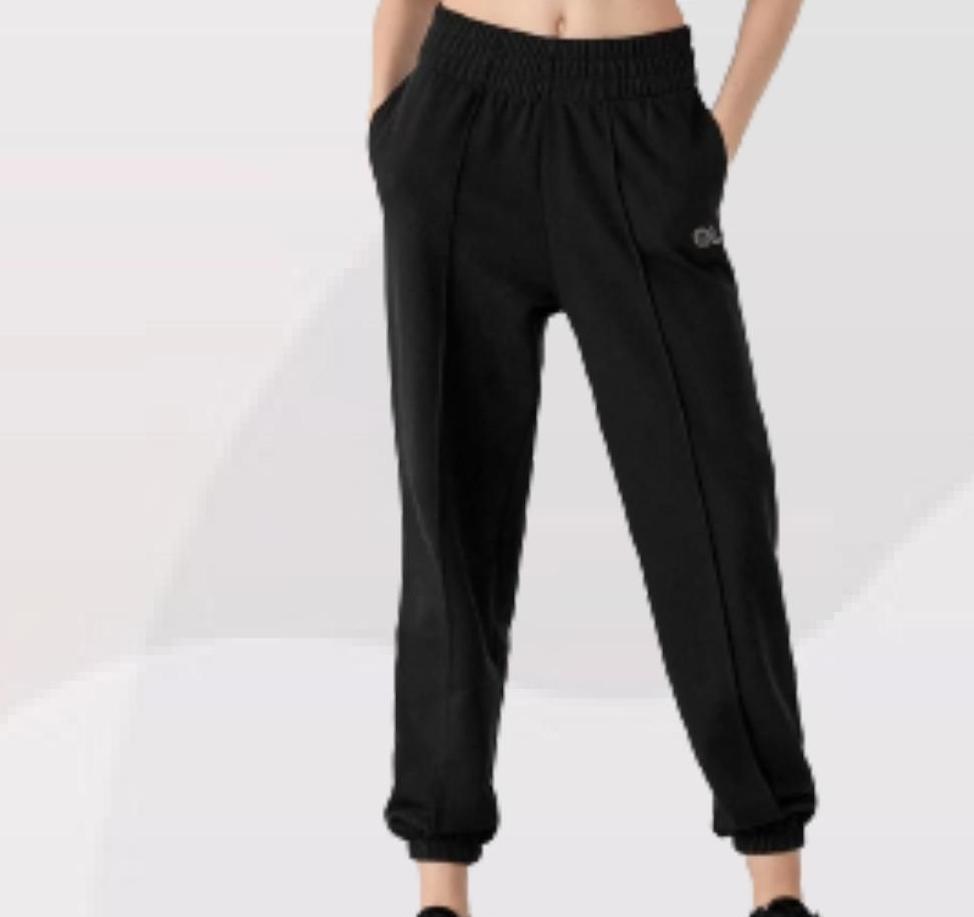 Spodnie 4F niska cena