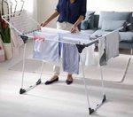 Suszarka na pranie Vileda