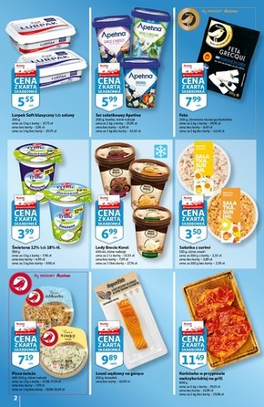 Happy Week Auchan