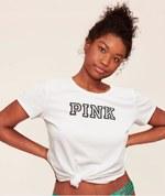 Koszulka damska Victoria's Secret