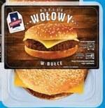 Burger Indykpol