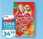 Karma dla psa Darling