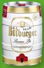 Piwo Krombacher