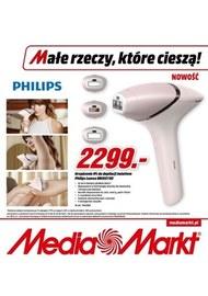 Małe rzeczy, które cieszą - Media Markt