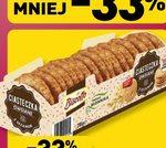 Ciastka Biscotto