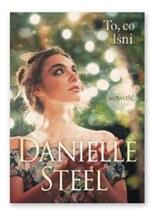 To co lśni Danielle Steel
