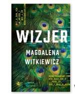 Wizier Magdalena Witkiewicz