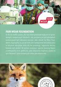Gazetka promocyjna Takko Fashion - Jakość Takko Fashion