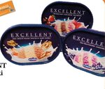 Lody Excellent