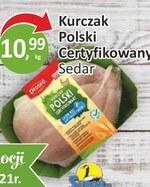 Kurczak Sedar