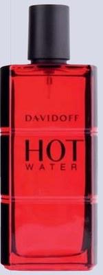 Perfumy męskie Davidoff