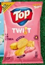 Chipsy Top