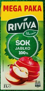 Sok Riviva