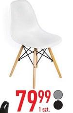 Krzesło TS Interior