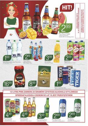 Avita - poznaj przyjemność kupowania