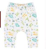 Szorty niemowlęce Textil Market