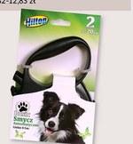 Smycz dla psa Hilton