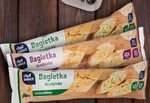 Bagietka Chef Select