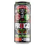 Napój energetyczny Frugo