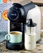Ekspres do kawy Delta Q