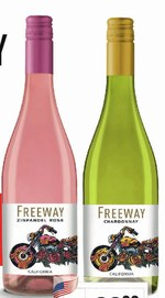 Wino Freeway