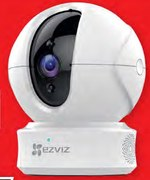 Kamera Ezviz