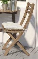 Krzesło ogrodowe IKEA