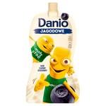 Jogurt Danio