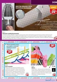 Gazetka promocyjna Betterware - Betterware - katalog lipiec 2021