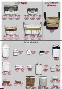 Gazetka promocyjna Bodzio - Bodzio - nowy katalog