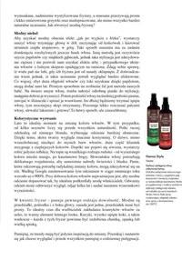 Gazetka promocyjna Jawa Drogerie - Drogerie Jawa - Trendy lato 2021