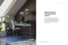 Premiery Lipca w IKEA