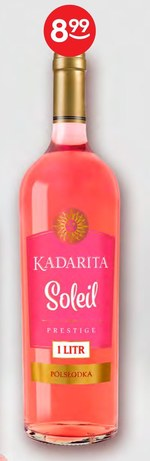 Wino Kadarita