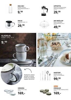 Ikea Warszawa - meble i pomysły na każdą kieszeń