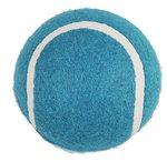 Piłka dla psa TEDi