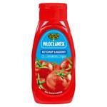 Ketchup Włocławek