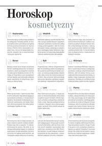 Gazetka promocyjna Jasmin Drogerie - Stylowy Jaśmin na lato 2021