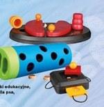 Zabawka dla zwierząt Trixie