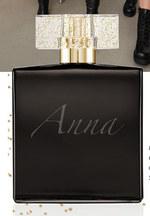 Woda perfumowana damska Avon