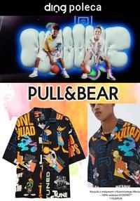 Gazetka promocyjna Pull&Bear - Pull&Bear - najnowsze trendy - ważna do 30-07-2021