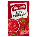 Przecier pomidorowy Pudliszki