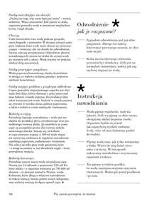 Gazetka promocyjna Rossmann - Skarb w Rossmannie