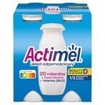 Napój Actimel