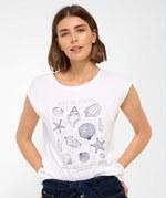 Koszulka damska Orsay
