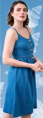 Sukienka damska Orsay