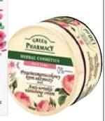 Krem do twarzy Green Pharmacy